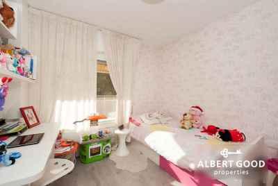 Квартира в Гаве